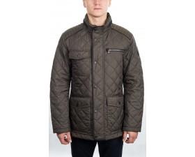 Куртка Calamar FW16