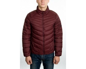 Куртка Lee FW16 утепленная мужская