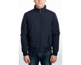 Куртка Wrangler Bomber FW16 утепленная