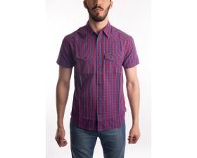 Рубашка Wrangler SS16