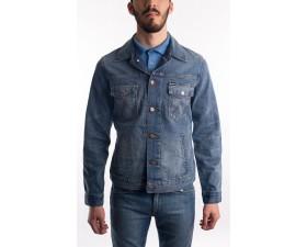 Куртка Wrangler джинсоваяSS16