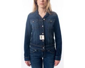 Куртка LEE джинсовая